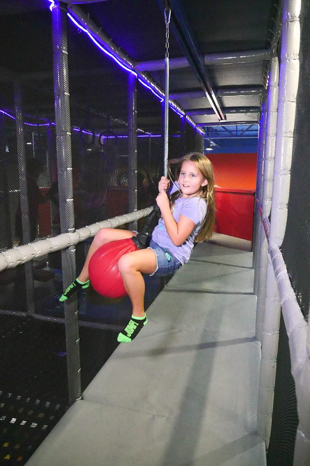 indoor-play-place-for-children-chandler-uptown-jungle-fun-park