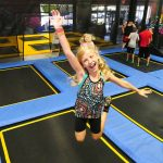 indoor-trampoline-park-chandler-uptown-jungle-fun-park