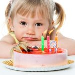 best-party-place-for-toddlers-in-chandler