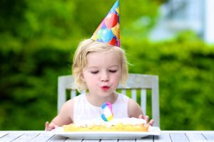 what-is-a-good-time-for-a-toddler-birthday-party